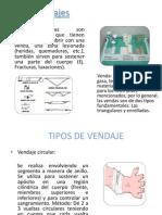 Diapositivas v. I .T