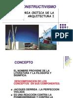 ARQUITECTURA DESCONTRUCTIVISTA.pptx