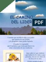 El Camino Del_lider