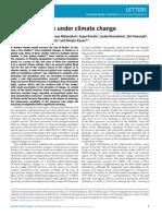 Flood-predictions-Nature-Climate-Change-paper2.pdf