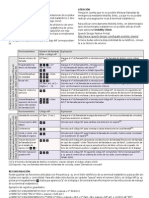 HiPath 3000, Fixed Mobile Convenience, Instrucciones breves, Edici�n 4