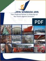 PT SSJ Corporate Profile Copy