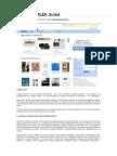 Manual de iPaper