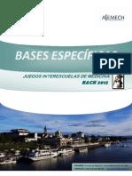 Bases específicas JIM UACh 2012 _ al 01 sept