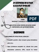 askepanakpolio-100618121836-phpapp01