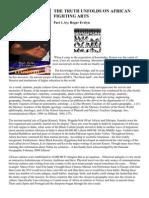 Африканские БИ  ATTU 2012-10.pdf