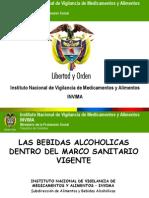 fileo_otrssecciones4817585