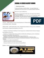 Алексей Кунин  ATTU 2013-01.pdf