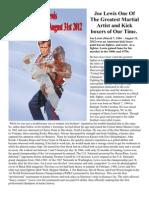 Joe Lewis  ATTU 2012-10.pdf