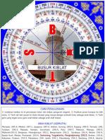 busur-kiblat-a4