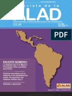 Revista ALAD_Vol1_No4_2011-4.pdf