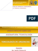 TOXICOLOGÍA_DE_URGENCIAS