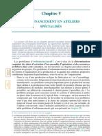 Chapitre_5(VG).pdf
