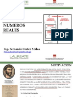 Clase3_NumerosReales