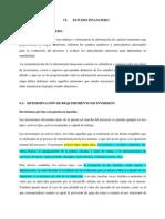 6._ESTUDIO_FINANCIERO