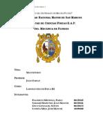 Informe+7+(OK)