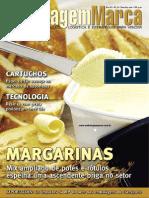 Revista EmbalagemMarca 078 - Fevereiro 2006