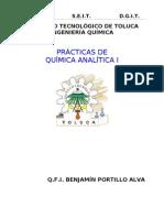 Manual de Practicas-Analitica 1[1]