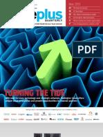 Value Plus Quarterly April 2013