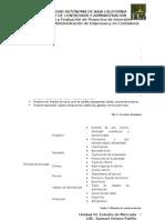Analisis de la demanda.docx