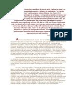 Fernando Guedes Galvão foi o introdutor da obra de René Guénon no Brasil e o estudo que ora apresentamos constitui o apêndice da tradução de