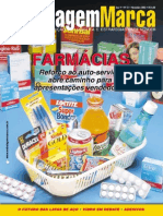 Revista EmbalagemMarca 051 - Novembro 2003