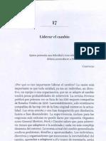 liderar el cambio.pdf