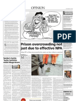 Prison overcrowding not just due to effective NPA_Ruth Hopkins and Nooshin Erfani-Ghadimi.pdf