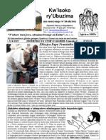 12 Ord C 2013.pdf