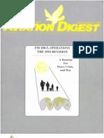 Army Aviation Digest - Jul 1992