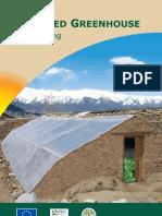 43546244 Greenhouse Manual