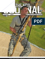June2011.pdf