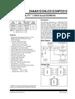 0900766b80d767ce_i2c_eeprom.pdf