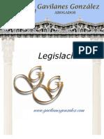 Codigo Judicial Completo
