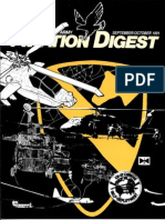 Army Aviation Digest - Sep 1991