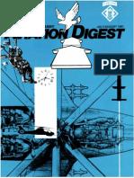 Army Aviation Digest - Jul 1991