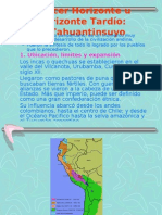 Historia-tahuantinsuyo-BERRIOS