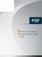 UC POC Virtual Machine Setup Guide.docx