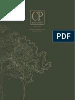 Katalog CP New1
