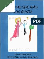 cuaderno día del libro DEFINITIVO