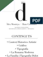PRESENTACIO DIDOT final.pdf