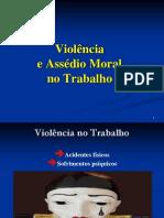 1.Violencia e assedio moral no trabalho.ppt
