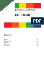 Colors Icp
