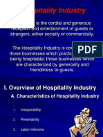 overview-of-hospitality-industry.ppt