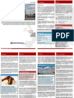 LONDON Hostelworld PDF Guide London