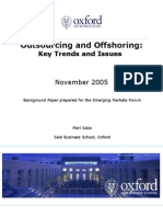 2005 EMF Outsourcing-Article1V2