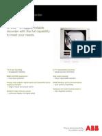 ABB Controller.pdf