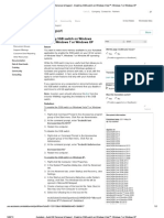 Autodesk - AutoCAD Servi..