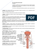 psihosexologie 6