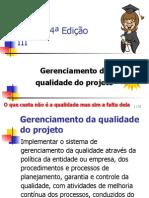 08 - PMBOK Cap08 Qualidade.pptx.pdf